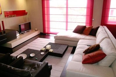 Appartamento 200 mq Frosinone
