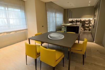 Appartamento a Terracina