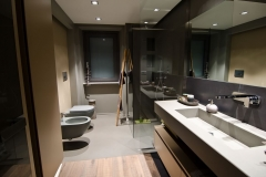 bagno francy 1