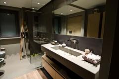 bagno francy2
