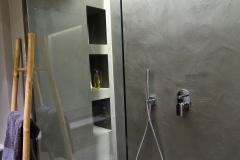 doccia francy 2