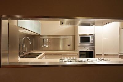 Appartamento in villa nel comune di Sora in provincia di Frosinone