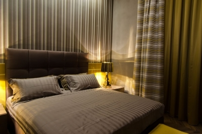 Boutique Hotel a 5 stelle in centro storico a Roma