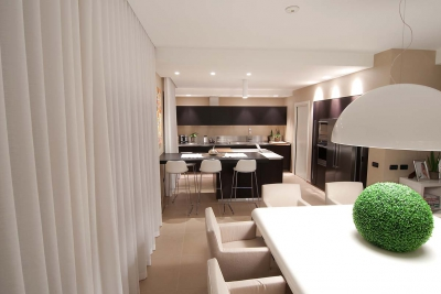 Appartamento in villa a Boville in provincia di Frosinone