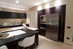 10-cucina-elettrodomestici