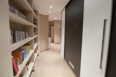 11-corridoio-libreria