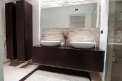 12-bagno-lavabo