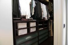 15-armadio