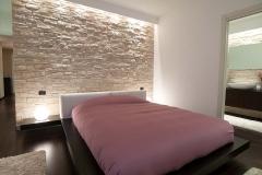 16-zona-letto-illuminazione