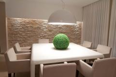 2-tavolo-soggiorno