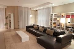 3-salotto-divano-l-arco-achille-castiglioni