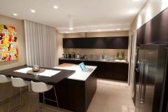 9-cucina-penisola