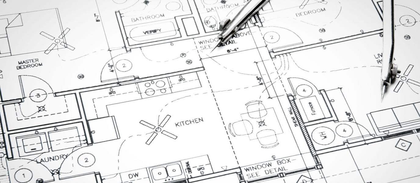 Studio di progettazione di interni interior design - Interior design trento ...