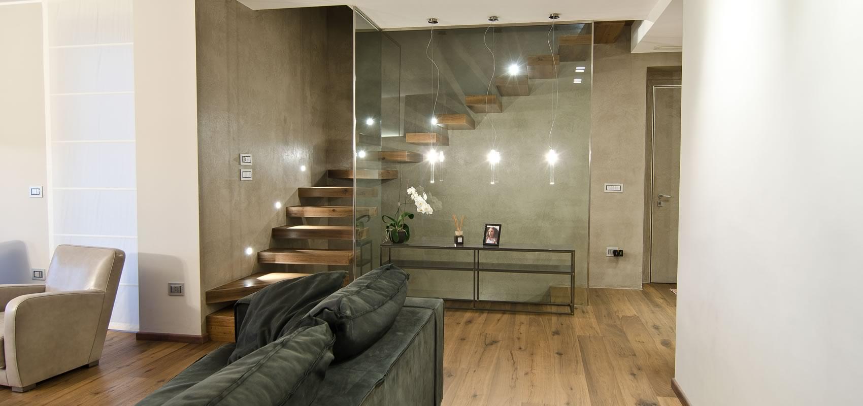 Interior design roma frosinone trento arredamenti for Programmi per interior design