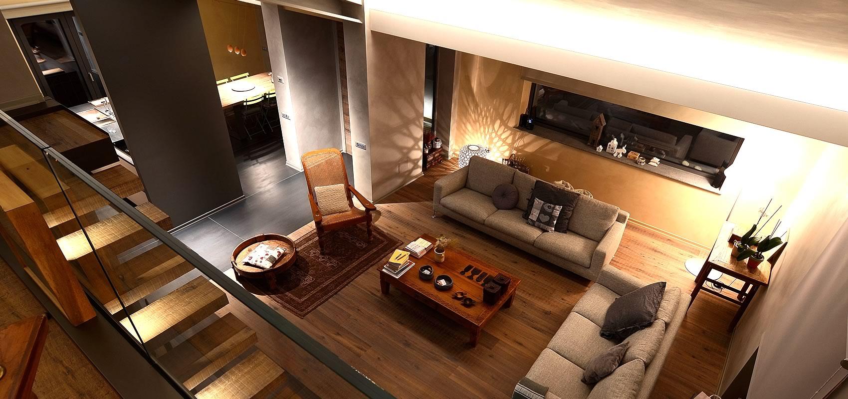 Interior design roma frosinone trento arredamenti for Trento arredamenti