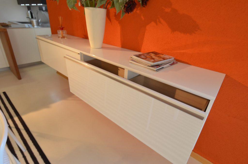 Outlet mobili e arredo per case di design roma frosinone for Arredo mobili outlet