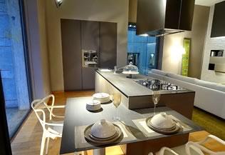 Interior design arredamento architettura di interni roma for Trento arredamenti