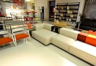 Outlet Mobili Trento.Interior Design Arredamento Architettura Di Interni Roma