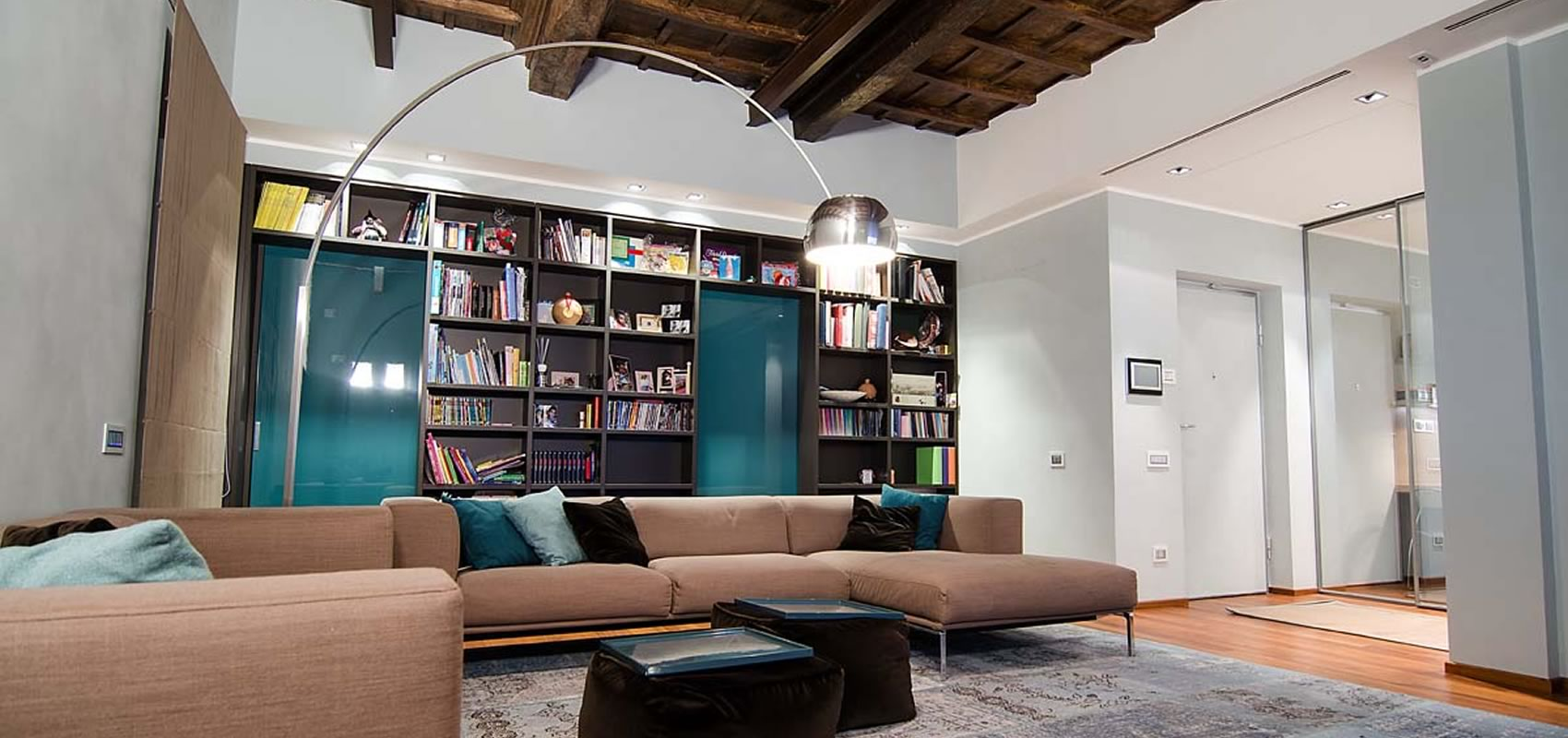 interior design roma frosinone trento arredamenti