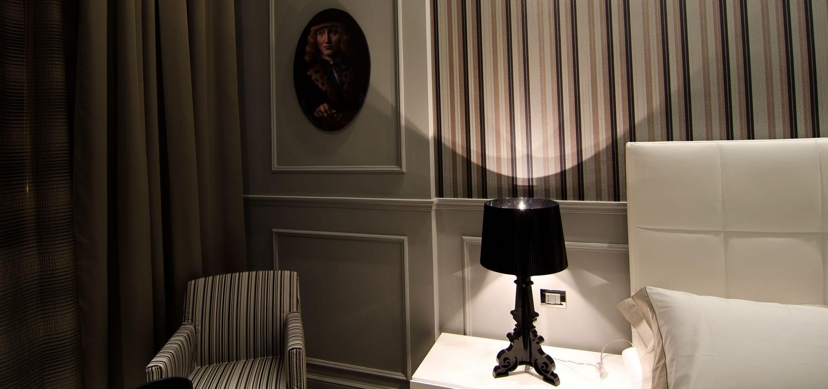 Interior design roma frosinone trento arredamenti for Arredamenti a trento