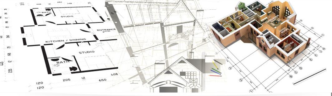 Studio progettazione d 39 interni architettura for Archi arredo roma