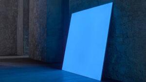 Lampada Pablo by Davide Groppi